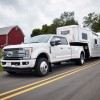 Ford US Sales Dip 11.7 Percent in October; Super Duty, Transit, Lincoln See Gains
