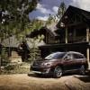 Here's a Shocker: Subaru Sets New November Sales Record
