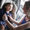 Toyota, Cincinnati Children's Bringing Buckle Up for Life to North Texas