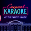 Michelle Obama Episode of Carpool Karaoke Coming Soon