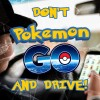 Independent Drivers Looking to Cash In on Pokémon Go
