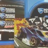 Rocket League Collector's Edition Review