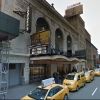 Google Street View Keeps Memories Alive