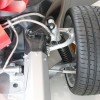 Car Tech Explained: Magnetic Ride Control