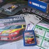'Thunder Alley' Review: Everything You Want in a Stock Car Racing Board Game