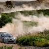Toyota Yaris Gets Ready for WRC, Shreds Gravel