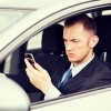 UK Texting and Driving Rates Soar, Causes Increase in Penalties