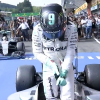 2016 Belgian Grand Prix Recap: 55-Place Grid Penalty Doesn't Stop Hamilton