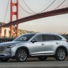 2016 Mazda CX-9 Overview