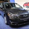Subaru Impreza Named a Top Back-To-School Car Following July Sales Report