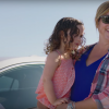 "Chevy Spotlights ""Real Volt Owners"" in New Video Series"