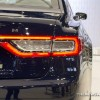 Continental Remains Strong, But Lincoln Sales Sag in August