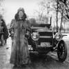 Meet Alice Ramsey: America's Female Motoring Pioneer