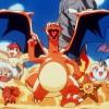 Top 10 Pokémon That Would Make Terrible Drivers
