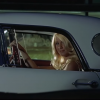"""Looking Back at the Cars of """"American Graffiti"""" on the Film's 43rd Anniversary"""
