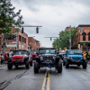 Toledo Gears Up for the Largest Toledo Jeep Fest Yet