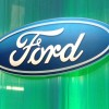 Ford China Sales Slide in August; Lincoln Holds Strong Thanks to Navigator, Continental