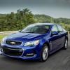 In Memoriam: the Top Ten Vehicles to Meet Their End in 2017