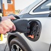 EV Charge Points Now Required in New Houses Built in U.K.