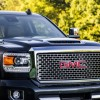 GMC Earns Record ATPs in October As Denali Penetration Remains Strong