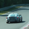 [VIDEO] Upcoming Toyota Supra Successor Spotted Testing at Nürburgring