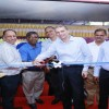 Chevy Supplier ACDelco India Opens Ninth Location in India