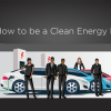 The DOE's 'How to Be a Clean Energy Baller' Is One Long, Hilarious Dad Joke