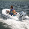 Honda Marine Debuts Three New Outboard Motors