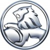 Holden Gets Updated Logo, New Ad Campaign