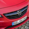 GM Considers Selling Opel Brand to French PSA Group
