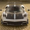 The Pagani Huayra BC and Drift King Will Join Forces at the 2016 World Time Attack Challenge