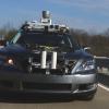 Toyota to Buy Fujitsu Ten in Push for Better Autonomous Driving Sensors