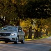Enclave and Encore SUVs Succeed as Buick's Overall October Sales Decline 4.5%