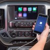 GM Partners with Eight News and Entertainment Companies to Add In-Vehicle Podcasts to 1 Million New Vehicles