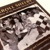 'Carroll Shelby: A Collection of My Favorite Racing Photos' Book Review
