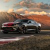 Chevy Performance Parts for 2017 Camaro, Cruze Hatch, and Silverado Unveiled Ahead of SEMA