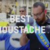 "Chevy Confuses New Yorkers by Giving Them Random ""Tiny Awards"" [VIDEO]"