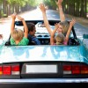 8 Games to Play in the Car on Your Family's Holiday Road Trip