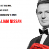 Everyone Needs Liam Nissan