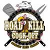 'No Vegetarian Tendencies': West Virginia Town Hosts Roadkill Cooking Festival