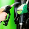 How Did Vehicle Gas Pumps and Fuel Dispensers Originate?
