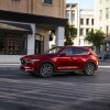 Mazda Takes CX-5 on Experience Tour Across US