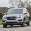 Honda Ridgeline, Pilot, and HR-V Chosen as Consumer Guide Automotive Best Buys