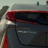 Toyota Uses Addressable TV to Reach Prius Prime Buyers