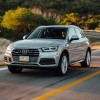 2018 Audi Q5 Manages To Almost Sip Fuel
