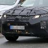 Spied: Next-Generation Mitsubishi ASX