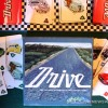 Review of SimplyFun's 'Drive: The Classic Automobile Collecting Game'