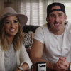 """Bachelorette"" Stars Kaitlyn Bristowe and Shawn Booth Share Their Jeep Stache Movember Story [VIDEO]"