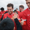 Chelsea's $1 Billion Nike Deal Doesn't Compare to Manchester United's Heartwarming Chevrolet Partnership