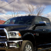 """RAM Trucks Support Fifth Harmony with """"Work"""" Commercial"""